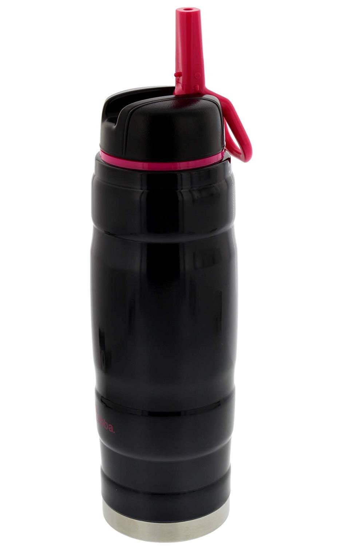 Bubba Water Bottle